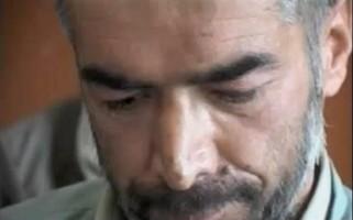 Жителю Афганистана дали неделю на то, чтобы отречься от Христа